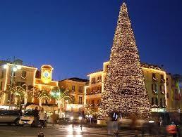 Dạo một vòng Giáng Sinh tại các quốc gia châu Âu