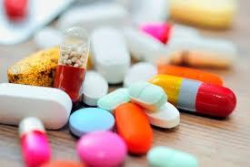 Những loại thuốc bạn cần mang theo khi đi du lịch châu Âu